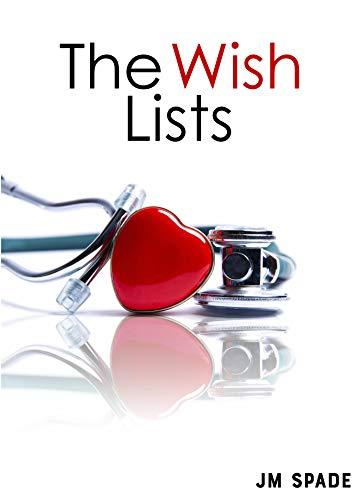 The Wish Lists (English Edition)