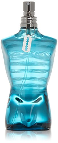 jean-paul-gaultier-le-male-terrible-edt-125-ml