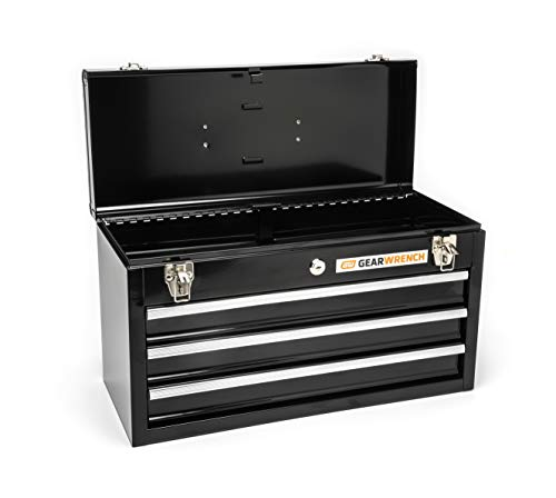 GearWrench 831513Schublade Tool Box -