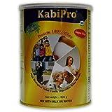 Fresenius KabiPro Whey Protein Powder, 400 g