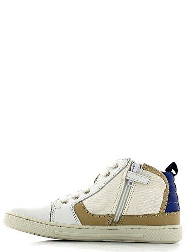 Chicco 01051540 Sneakers Bambino nd