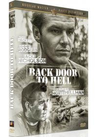 back-door-to-hell-francia-dvd