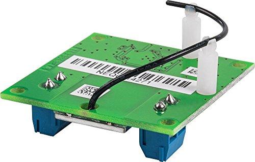 HomeMatic Funk Aktor für Batteriebetrieb - 3
