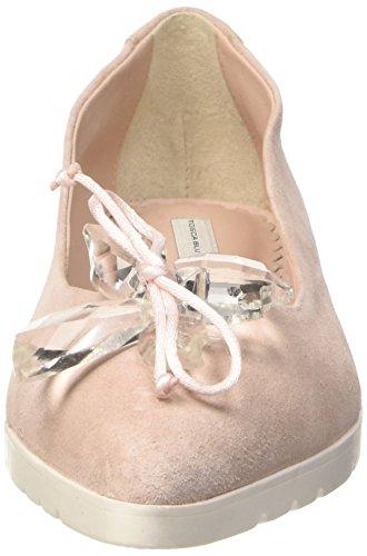 Tosca Blu Ambra, Ballerines femme Rose - Pink (CIPRIA C16)