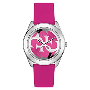 Reloj Guess – Mujer W0911L2