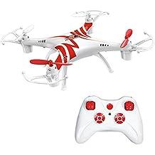 Xtrem Raiders-Foxx Drone