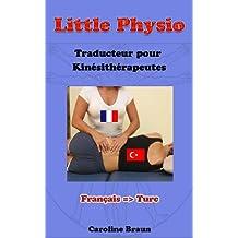 Little physio Français - Turc