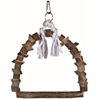 Trixie Natural Living Columpio Arco, 15x20 cm