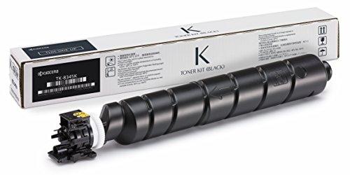 Preisvergleich Produktbild Kyocera tk-8345K 20000Seiten schwarz