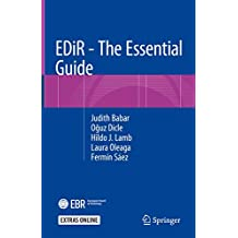 EDiR - The Essential Guide