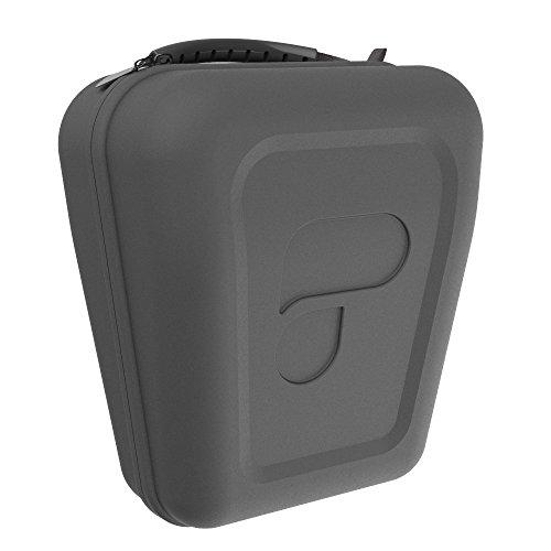 Polarpro bolsa de almacenaje para Drone DJI Mavic Air