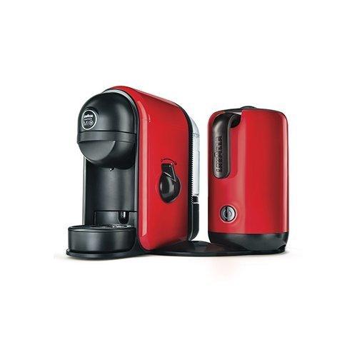 Lavazza-Min-Caff-Latte-Macchina-per-caff-con-capsule-05L-Rosso