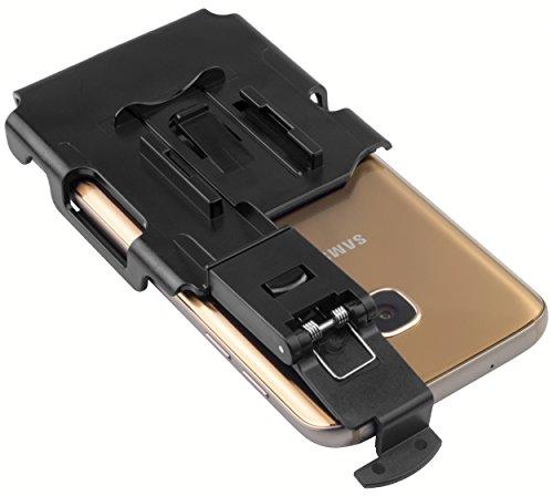 Mumbi Samsung Galaxy S7 Fahrradhalterung - 3