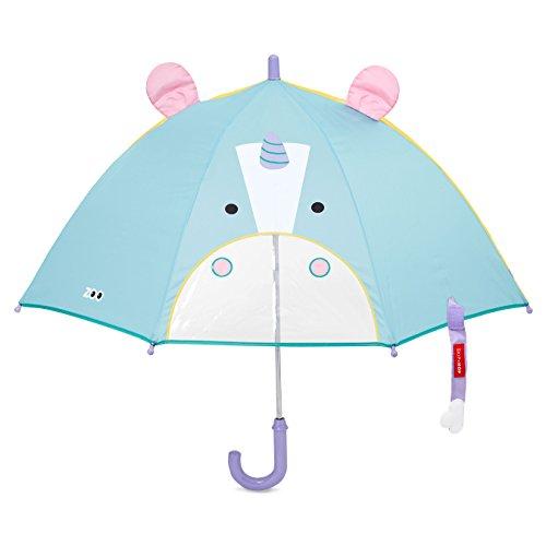Skip Hop 3266 - Paraguas unicornio