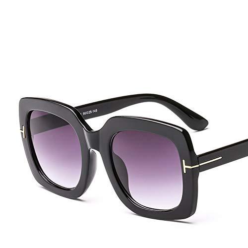 Sonnenbrillen. Vintage Quadratische Sonnenbrille Frauen Goggles Mens Spiegel Sonnenbrille Weibliche Mode Berühmte Marke Niet Eyewear Outdoor Reisen Sommer Staub Uv400