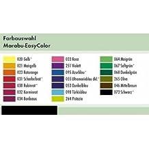 Batikfarbe Easy Color 25g # MAR 173522236 rosa