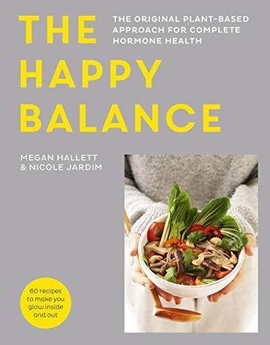 The Happy Balance (English Edition)