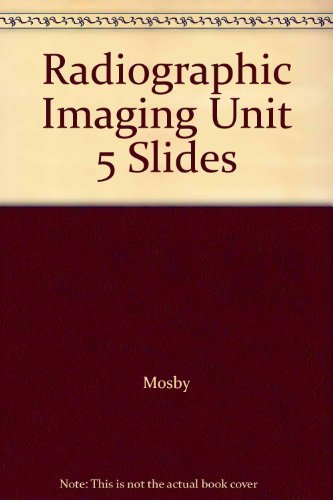 Filtration Unit (Beam Limitation and Filtration: Radiographic Imaging Unit 5 (Radiographic Instructional S.))