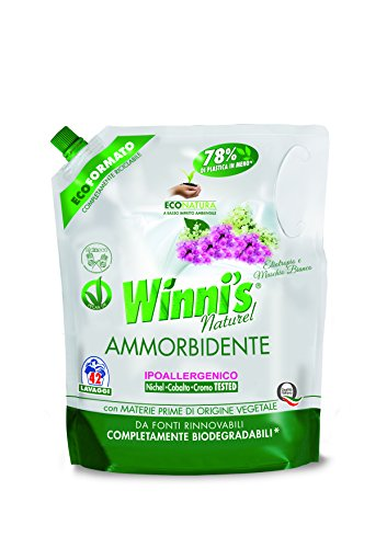winnis-ammorbidente-ipoallergenico-profumo-di-eliotropio-e-muschio-bianco-4-pezzi-da-1470-ml-5880-ml