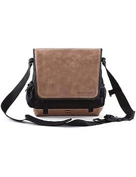 EVENaBAG | 4 Funktionen Tasche | Sitztasche Liegematte Reisenecessaire Tasche