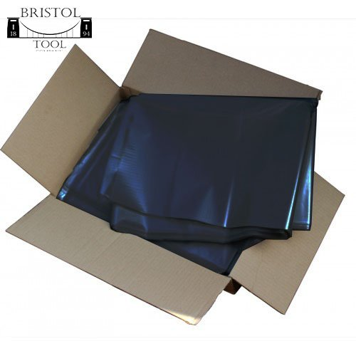 bristol-tool-company-black-recycled-360-litre-wheeled-bin-liners-140g-100-liners
