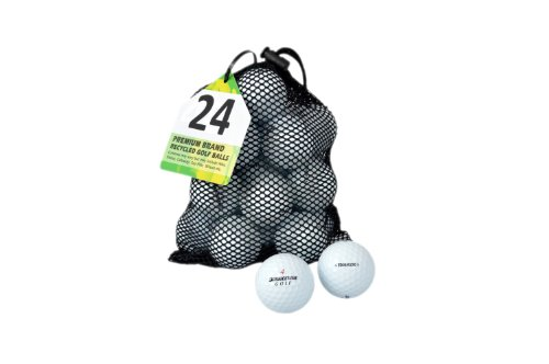 second-chance-bridgestone-b330-24-premium-lake-golf-balls-grade-a
