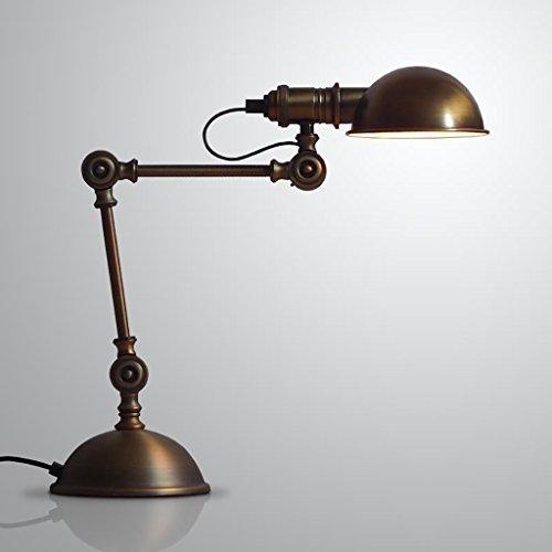 retro-tisch-schreibtisch-lampe-loft-industrie-dekoration-tischleuchten-american-retro-bank-lampe-bur
