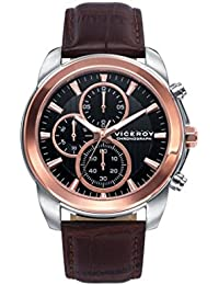 Reloj Viceroy - Hombre 46641-57