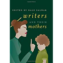 Writers and Their Mothers