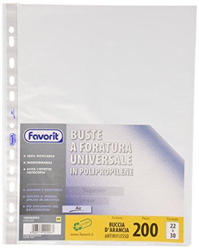 buste-a-foratura-buccia-darancia-favorit-standard-22x30-cm-01021450-conf200