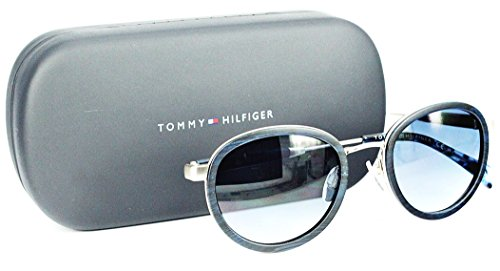 tommy-hilfiger-th-1307-s-rotondo-metallo-donna-blue-wood-pale-gold-blue-shadedt8d-it-50-22-140