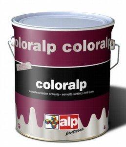 coloralp-smalto-alluminio-esterno-4-lt