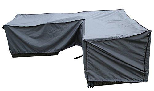 funda-cover-protectora-para-sofa-de-la-esquina-210-x-270-x-85-x-65-90-cm-l-x-a-x-a-gris-impermeable-