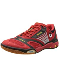 KempaCyclone Xl (Michelin) - Zapatillas de Balonmano Unisex adulto