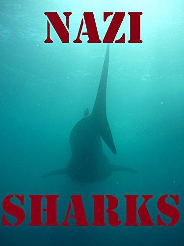 nazi-sharks-ov