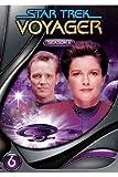 Star Trek - Voyager Season 6 (Box Set)
