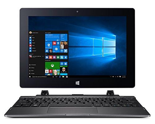 acer-aspire-switch-one-s1003-17w7-tablet-pc-processore-intel-atom-x5-z8300-ram-2-gb-ddr3-emmc-32-gb-