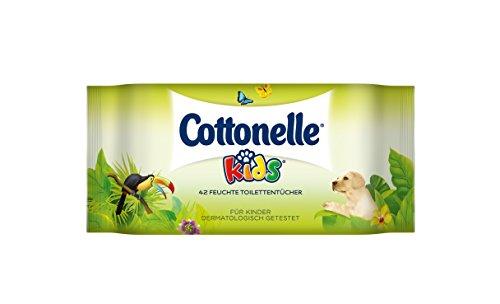 cottonelle-feuchtes-toilettenpapier-kinder-nachfullpack-6er-pack-6-x-42-tucher