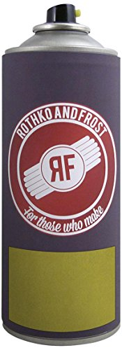 dartfords-metallic-cellulose-guitar-paint-gold-top-vintage-400ml-aerosol-spray-can
