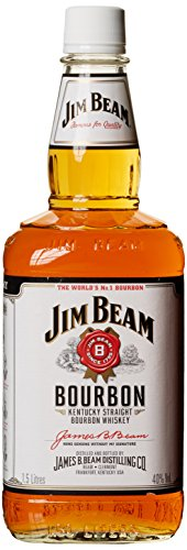 jim-beam-weiss-kentucky-straight-bourbon-whiskey-1-x-15-l