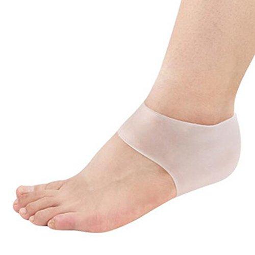 meijunter-1pair-silicone-gel-talon-protecteurs-manche-mince-pied-douleur-reliever-coussin-coussinets