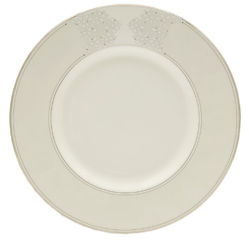 monique-lhuillier-for-royal-doulton-modern-love-salad-plate-8-inch