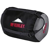 McKINLEY Professional Kompressionssack