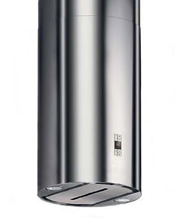 franke ftu 3807 i xs 77 h v2 dunstabzugshaube wandhauben elektro gro ger te. Black Bedroom Furniture Sets. Home Design Ideas