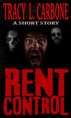 Rent Control (English (An Salem Ma Halloween)