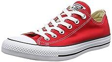 Converse(2362)Acquista: EUR 17,09 - EUR 174,72
