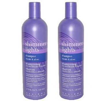 clairol-shampooing-revitalisant-shimmer-lights-formule-originale-lot-de-2