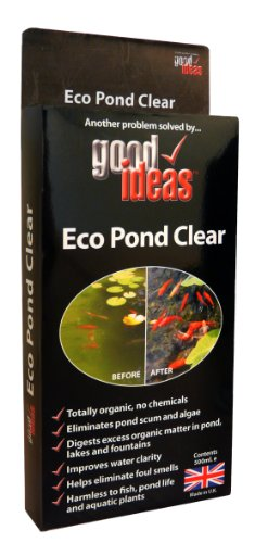 good-ideas-eco-pond-clear