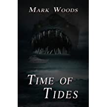 Time Of Tides