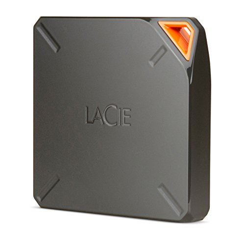 lacie-fuel-disco-duro-inalambrico-2-tb-usb-30-color-gris